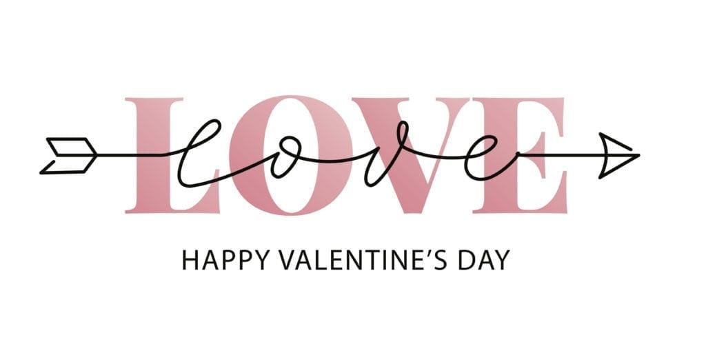 girl boss valentine's day gifts
