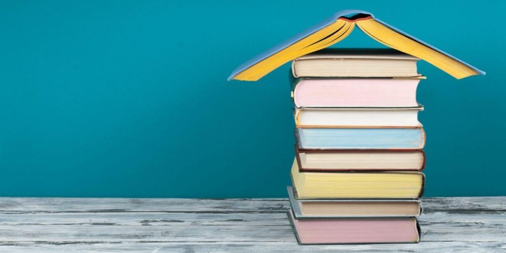 digital marketing for book publishers