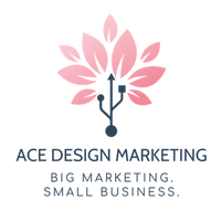 https://www.summitcollaborations.com/wp-content/uploads/2020/04/ace-design-marketing.png