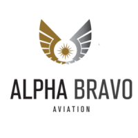 https://www.summitcollaborations.com/wp-content/uploads/2020/04/alpha-bravo-aviation.png