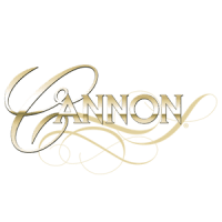 https://www.summitcollaborations.com/wp-content/uploads/2020/04/cannon.png