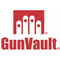 https://www.summitcollaborations.com/wp-content/uploads/2020/04/gunvault.png