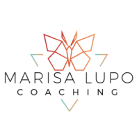 https://www.summitcollaborations.com/wp-content/uploads/2020/04/marisa-lupo.png