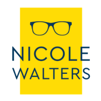 https://www.summitcollaborations.com/wp-content/uploads/2020/04/nicole-walter.png