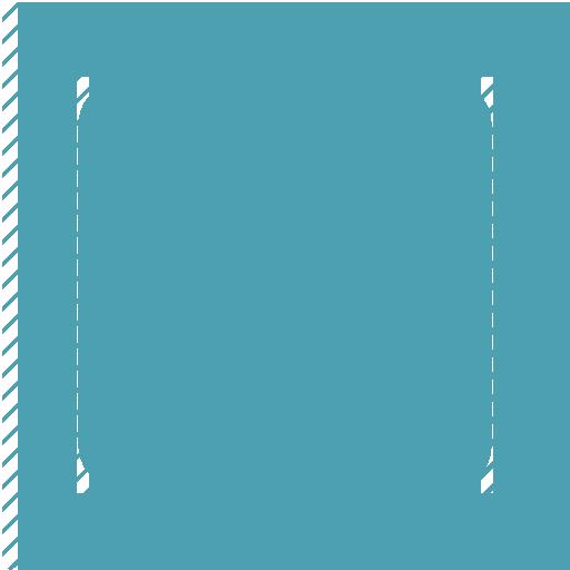 puzzle-piece-solve-problem-512