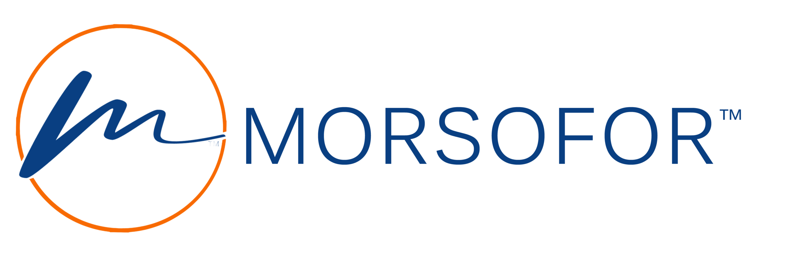 MOROSFOR1 WITH TM